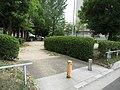 Minamigoyo - panoramio (2).jpg