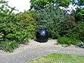 Mine in Queenborough Park - geograph.org.uk - 1285213.jpg