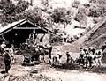 Mines de Can Plomeres, mina Angelita , Ayuntamiento de Malgrat, Archivo Ayuntamiento de Malgrat 01.png