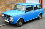 Mini Clubman Estate 1979.jpg