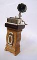 Miniature phonograph (2).JPG
