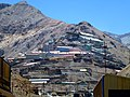 Mining Town Sewell Chile - panoramio (8).jpg