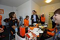 Minister-president Rutte bezoekt olympisch dorp OS Sotsji. (12383071275).jpg