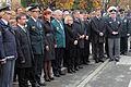 Ministrica Andreja Katič se je z delegacijo poklonila padlim v vojni za Slovenijo 1991 05.jpg