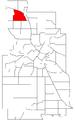 MinneapolisWebberCamdenNeighborhood.PNG
