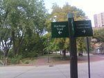 Minneapolis Scenes (2818600858).jpg