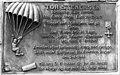 Minneplate Sandsvær Bygdebokkomitè070.jpg