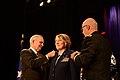 Minnesota National Guard promotes its first female general 160225-Z-RF736-003.jpg