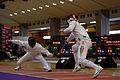 Minobe v Hanczvikkel Challenge RFF 2013 t141531.jpg