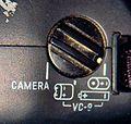 Minolta Dynax 9 Energieversorgung asb PICT3702.JPG