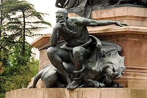 Crete (mythology) - Image: Minosse
