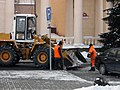 Minsk snow cleaning.jpg