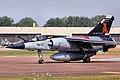 Mirage F1 - RIAT 2013 (11950354463).jpg