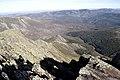 Mirando a Valverde - panoramio.jpg