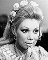 Mirella Freni 1970 (cropped).jpg