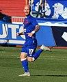Miroslav Stoch, FCB-SLAVIA 30092018.jpg