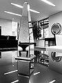 Mirrored obelisk.jpg