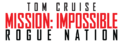 Mission- Impossible – Rogue Nation - movie logo.png