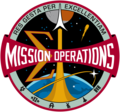 Mission Operations Directorate (MOD) emblem.png