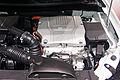 Mitsubishi Outlander PHEV SAO 2014 0636.JPG