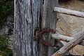 Mittlerer Landschitzsee0170.JPG