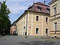 Mnichovo Hradiště, V Lipách.jpg