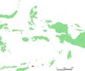 Moa island.png