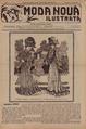 Moda nouă 1904-06-19, nr. 25.pdf