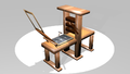 Model of The Printing Press..png