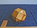 Modelle, Kristallform Würfel-Oktaeder-Rhombendodekaeder -Krantz 431, 434, 437- (6).jpg