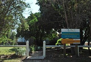 Modewarre Suburb of Surf Coast Shire, Victoria, Australia