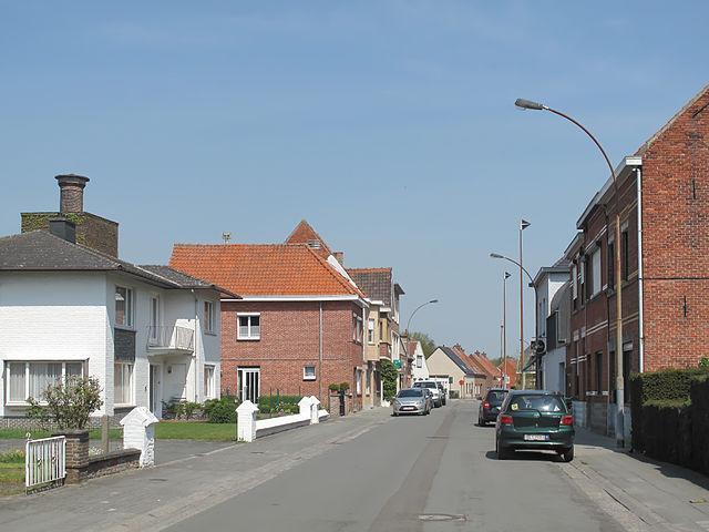 Moerbeke