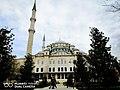 Mohammed Al Fateh Mosque.jpg