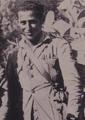 Mohhamed Meziane in November 1924.png