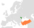 Moldova Turkey Locator.png