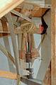 Molen Grenszicht, Emmer-Compascuum regulateur (1).jpg
