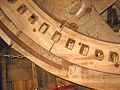 Molen Tot Voordeel en Genoegen bovenwiel kammen 17 juni 2008 (11).jpg
