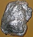 Molybdenite (Australia) (19055908840).jpg