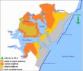 Mombasa-hydrologie et géologie.png