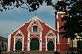 Mompox - Chiesa di San Francesco.jpg