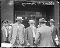 Monadnock Group Profile 1916.jpg