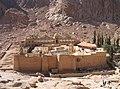 Monastère de sainte Cathrine - panoramio (2).jpg