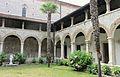 Monastère franciscain Pula 06.JPG