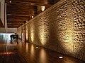 Monasterio Moderno de San Juan de la Peña - CS 22082007 115355 19430.jpg