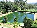 Monasterio Yuste Estanque 2.jpg