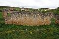 Monasterio de San Pedro de Eslonza 03 - by smart-drone.es.jpg