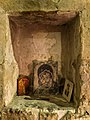 Monastery of Saint Moses the Abyssinian 21.jpg