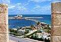 Monastyr, port - panoramio.jpg