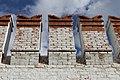 Monastyr stena11.jpg