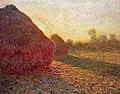 Monet w1272.jpg